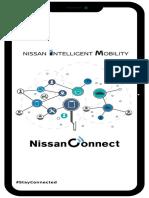 NissanConnect2.0_04Feb2019