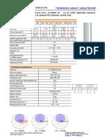 Tongyu TTB-809015-182017-182017DE-65P_Especificacao.pdf