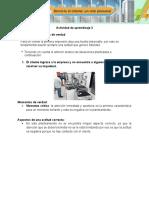AA3 Evidencia Momentos de Verdad-ANYERSON WILFREDO PIZO OSSA.doc