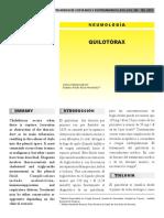 quilotorax.pdf