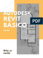Ebook_Revit_ThiagoCosta