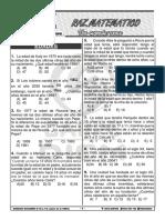 -RM-VIRTUAL-MEDRANO.pdf