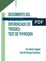 SEGUIMIENTO_CARCINOMA_DIFERENCIADO_TIROIDES.pdf