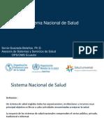 Sistema Nacional de Salud.pdf
