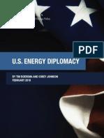 CGEPUSEnergyDiplomacy218