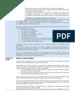 Note-Conceptuelle-TSC.pdf