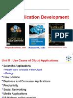 CAP-Unit 5-UsecasesApplications (2).pptx