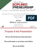 bill-aulet-presentation.pdf