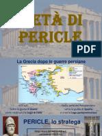 et_di_pericle