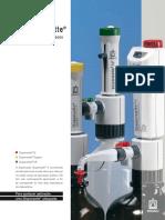 GK800_01_Liquid_Handling_prtg.pdf