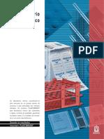 GK800_05_Laboratorio_clinico_prtg.pdf