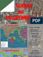 guerra_del_peloponneso