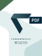 Fundamentals Workbook Portuguese (Brazilian).pdf