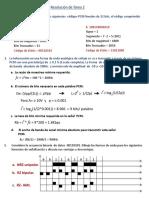Código PCM