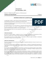 2019 Economia-A-Criterios 2ª fase.pdf