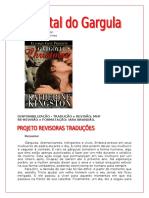 123828675-Katherine-Kingston-O-Natal-Do-Gargula.pdf