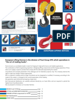 Catálogo de ganchos ELD.pdf