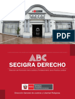 CARTILLA_ABC_SECIGRA