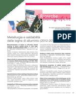 2 2015_Metallurgia e saldabilità dell'alluminio e delle sue leghe.pdf
