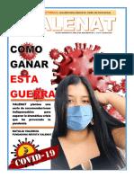 Revista Valenat.pdf