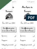 programe Fr primaire.pdf