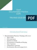 TRN-NMD-0018-00-Rev_01_.pdf