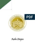 Auxílios litúrgicos.pdf