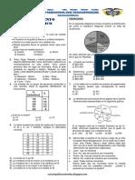Problemas Selectos de Razonamiento Matematico PRE-U Ccesa007