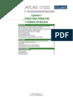 03_Estructuraterrestreyformasderelieve.pdf