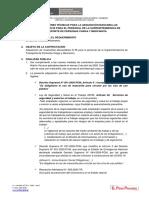 ESPECIFICACIONES-TECNICAS-MASCARILLA.pdf