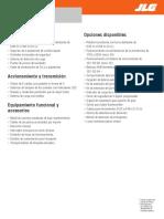 20AM_ES pdf (2)