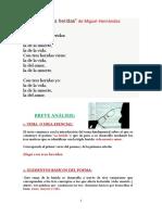 05_Estudio+poema(+Llegó+con+tres+heridas)+.).pdf