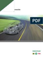 ManualFormacin_esp.pdf