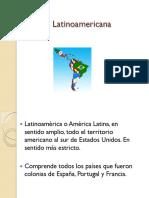 cocinalatinoamericana1-130122212649-phpapp01
