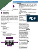 PARNASIANISMO - PROF. DIOGO BRITO.docx