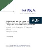 MPRA_paper_28228.pdf