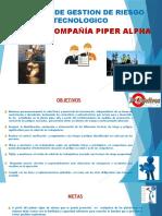SISTEMA DE GESTION PARA PAIPER ALFA