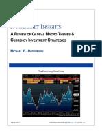 fx mkt insights jun2010 rosenberg.pdf