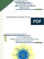 deficiente intelectuale.pdf