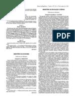Despacho normativo 10-A.pdf