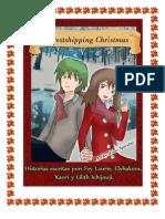 Navidad Contestshipping
