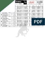 REVISTAS-AMERIDATOS-WRD_29042020