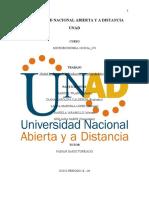 10210A_474_Microeconomia_unidad 2_fase 3_ trabajo colaborativo