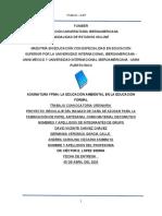 2019-06DChávezGGarcíaAVizcaíno_ FP084-EAEF-Esp