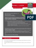 _romeo_y_julieta.pdf
