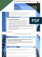 New Bienvenido al Certificado en Presentación de Información Financiera Internacional.pdf