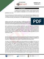 HO-1-FORECAST-REMEDIAL-LAW.pdf