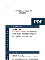sanitary 1.pdf
