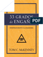 33 Grados Sample.pdf