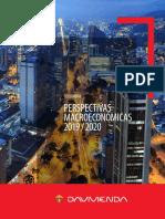 Perspectiva+Macroeconomicas+2019+-+2020.pdf